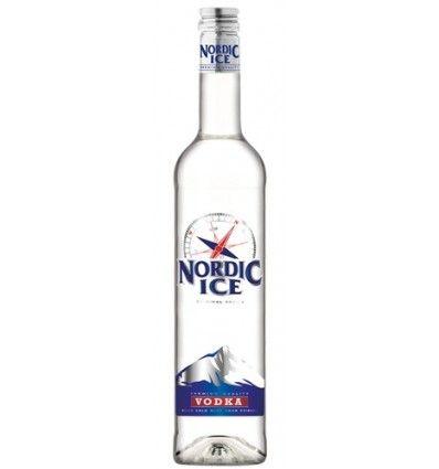 Nordic Ice 1l 37,5%