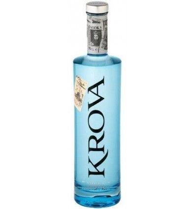 Vodka Krova 1,5l 42%
