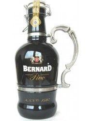 Bernard Sváteční Ležák 2L Džbánek