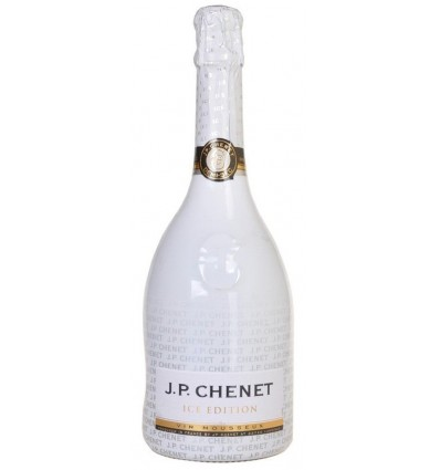 J.P. Chenet Ice Edition 0,75l 10,5%