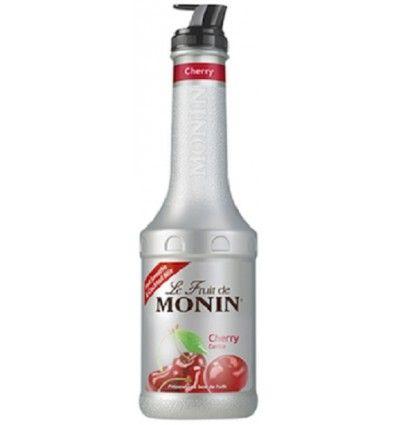 Monin Cherry Pureé 1l