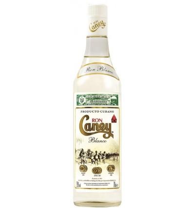 Caney Blanco Rum 0,7l 38%