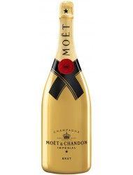 Moet & Chandon Imperial zlatý 0,75l