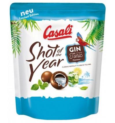 Casali Bonbóny Gin & Tonic 175g