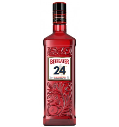 Beefeater 24 0,7l 45%