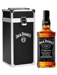 Jack Daniels 0,7l 40% Music Box