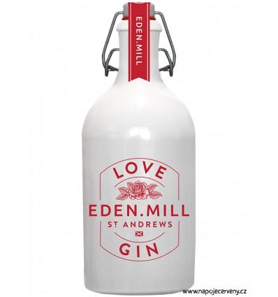 Eden Mill Love Gin 0,5l 42%