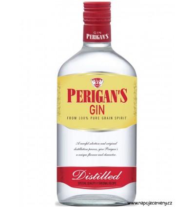 Gin Perigans 1l 37.5%