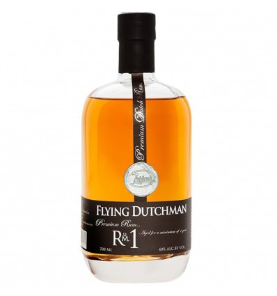 Flying Dutchman No.1 0,7l 40%