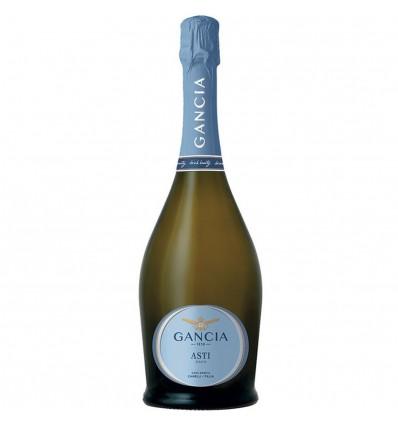 Gancia Asti D.O.C.G. 0,75l 7,5%