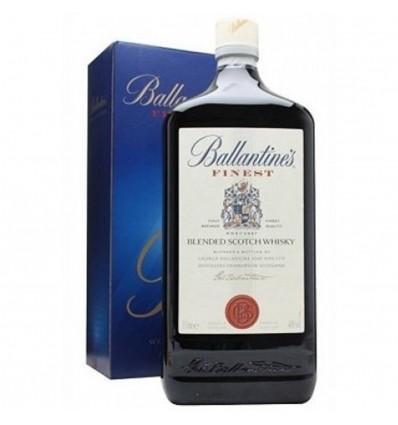 Ballantines Finest 3L 40%