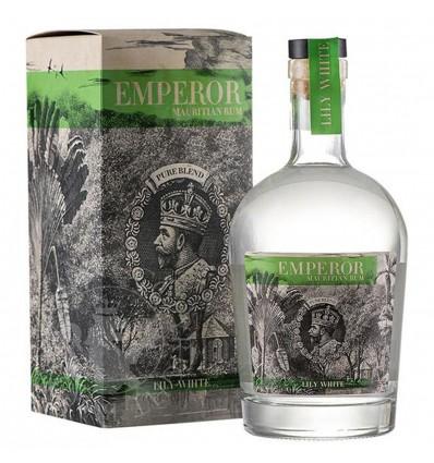 Emperor Lily White 12y 0,7l