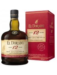 El Dorado 12y 0,7l