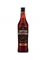 Capitan Bucanero Elixir 0,7l 34%
