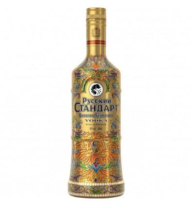 Russian Standard Lybavin 1l 40%