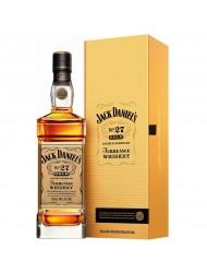 Jack Daniels No.27 Gold 0,7l 40%