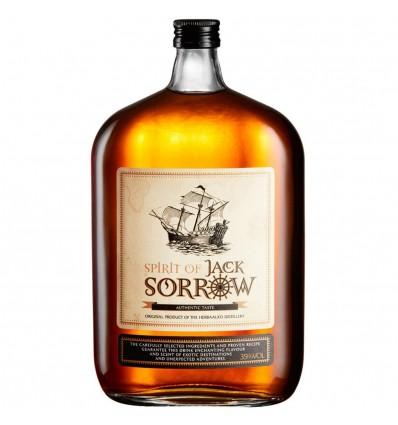 Spirit of Jack Sorrow 1l 35%
