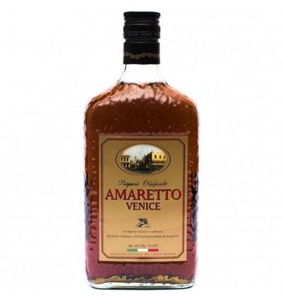 Amaretto Venice 0,7l 18%