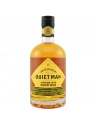 Quiet Man 0,7l 40%