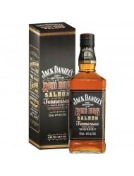 Jack Daniels Red Dog 0,7l 43%