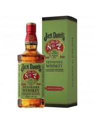 Jack Daniels Legacy Series 1905 Edition 0,7l 43%
