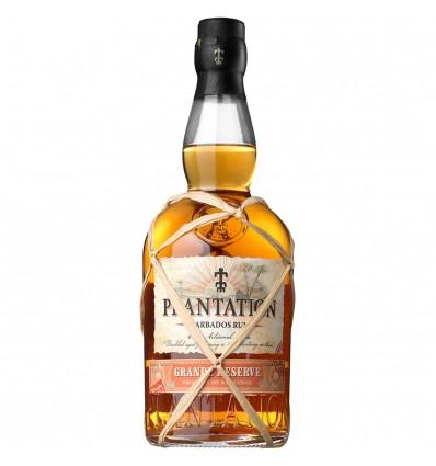 Plantation Grande Reserve Rum 0,7l 40%