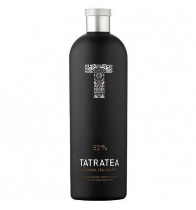 Tatratea Original 0,7l 52%