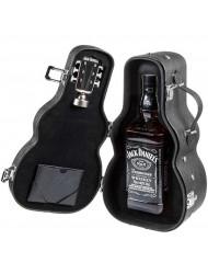 Jack Daniels 0,7l 40% Kytara
