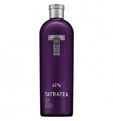 Tatratea Lesní Ovoce 0,7l 62%