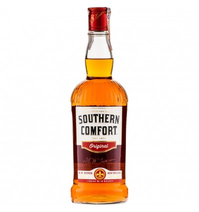 Southern Comfort 1l 35%