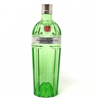 Tanqueray No. Ten Gin 1l 47,3%