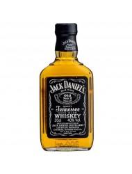 Jack Daniels 0,2l 40%