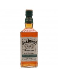Jack Daniels Rye 0,7l 45%