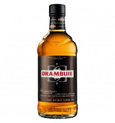 Drambuie likér Miniatura 0,05l 40%