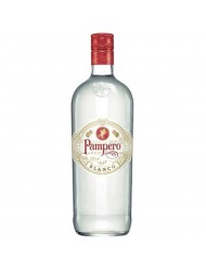 Pampero Blanco 1l 37,5%