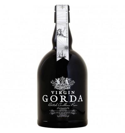 Virgin Gorda Rum 0,7l 40%