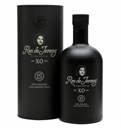 Ron de Jeremy XO 0,7l 40% (tuba)