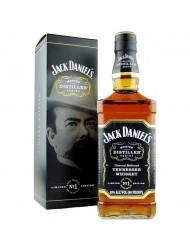 Jack Daniels Master Distiller Series No.1 0,7l 43%