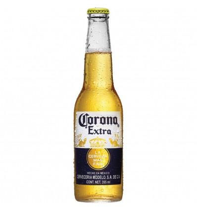 Corona Extra Pivo 0,355l 4,6%
