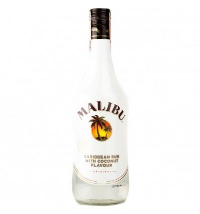 Malibu 0,7l 21%