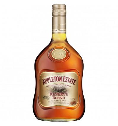 Appleton Estate Reserve Blend 0,7l 40%