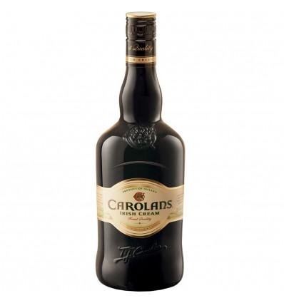 Carolans Irish Cream 0,7l 17%