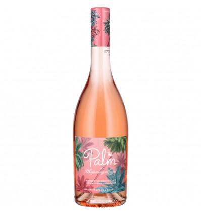 Chateau d'Esclan The Palm Rosé 0,75l 13%