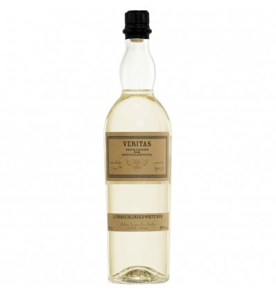 Veritas Hampden And Foursquare Rum 0,7l 47%