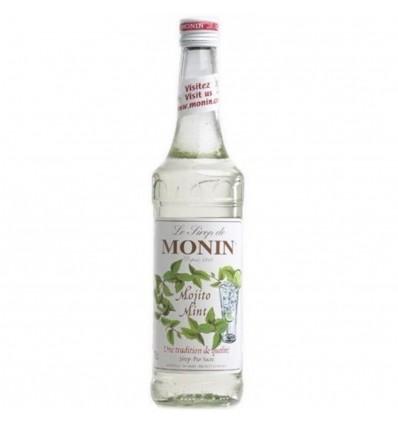 Monin Mojito Mint 1l