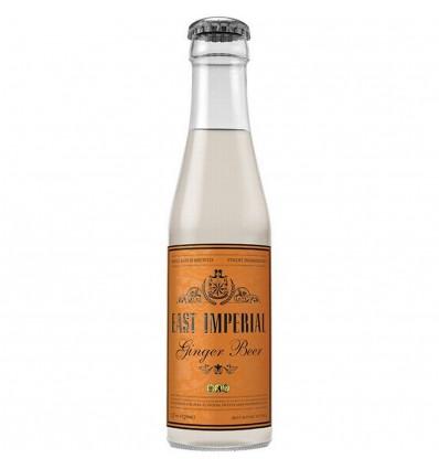 East Imperial Ginger Beer 0,15l