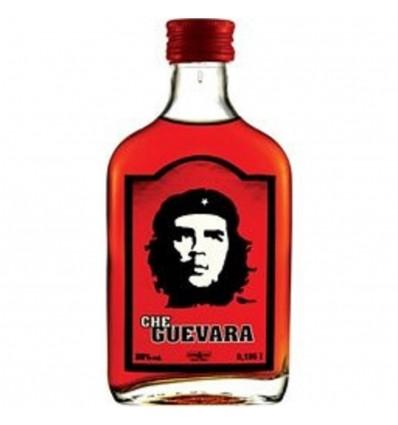 Che Guevara Rum 0,1l 38%