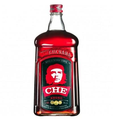 Che Guevara Negro 0,7l 60%
