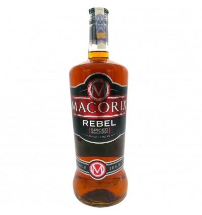 Macorix Rebel 1,75l 30%
