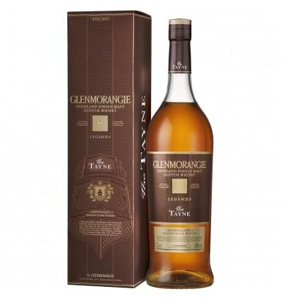 Glenmorangie Tayne Whisky 1l 43%